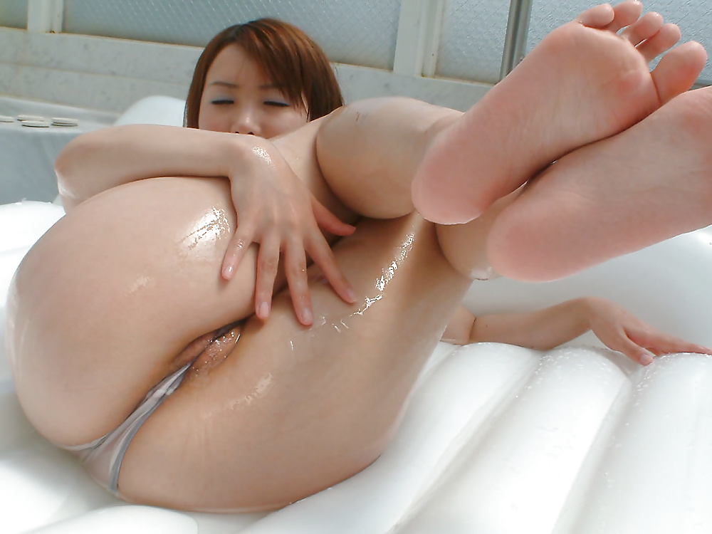 Wet pussy free porn pics sex images