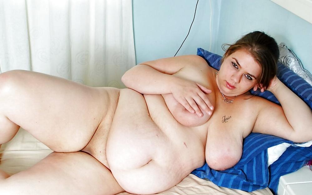 naked-too-sexy-fat-girl-photos