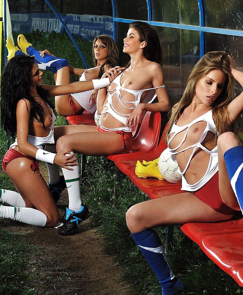 naked-football-stars-hd-sex-phota