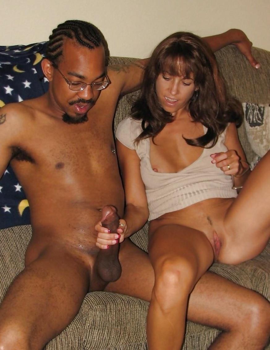 Free Bbc Handjob Cumshot Porn Pics