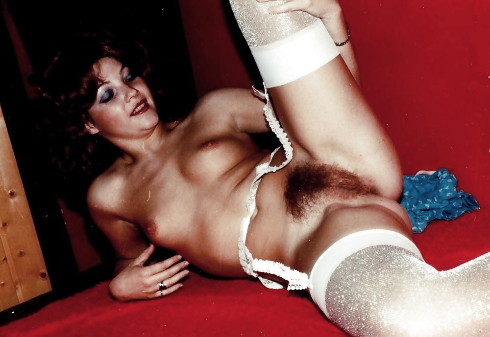 african-vintage-milf-pussy-thumbs-young-age-sex