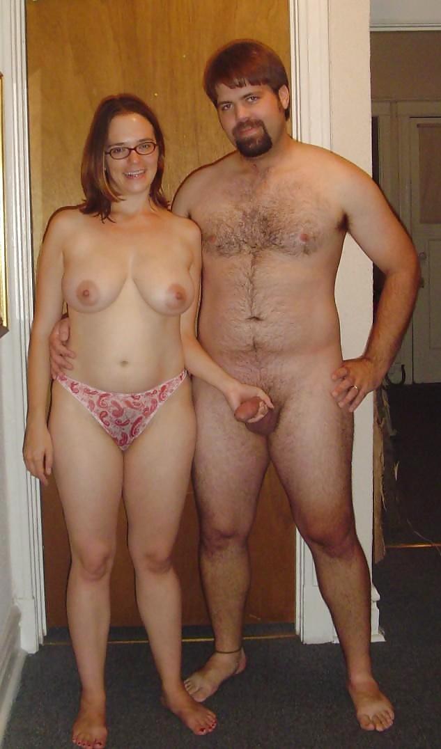 Старушки один голые фотки моего мужа видео онлайн низкой