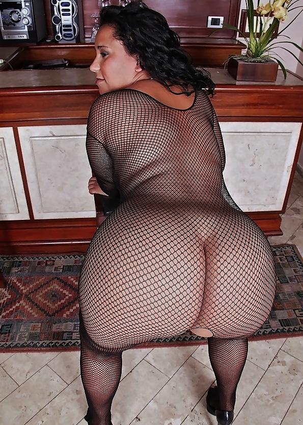 жопастые толстые женщины фото - 11