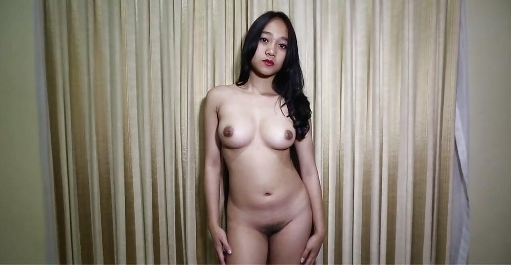 Video clip sex bugil