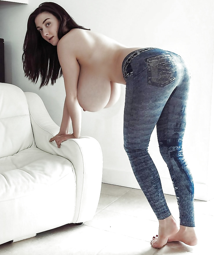 miller-girls-in-jeans-bending-over-porn-handjob-porn