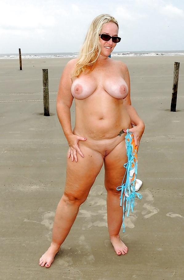 буду повторяться бабы пышные зрелые на пляже например