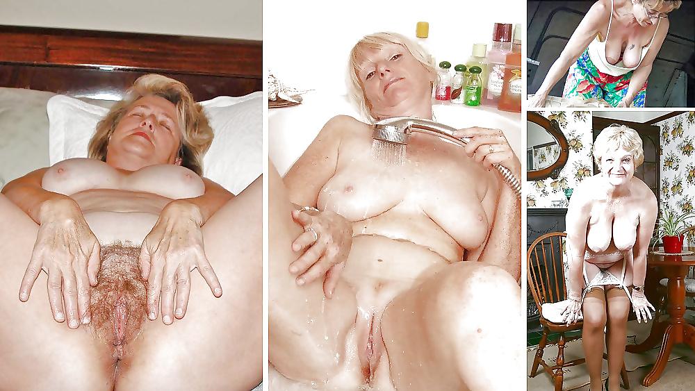slutty-granny-naked-dildo-girl-fingering