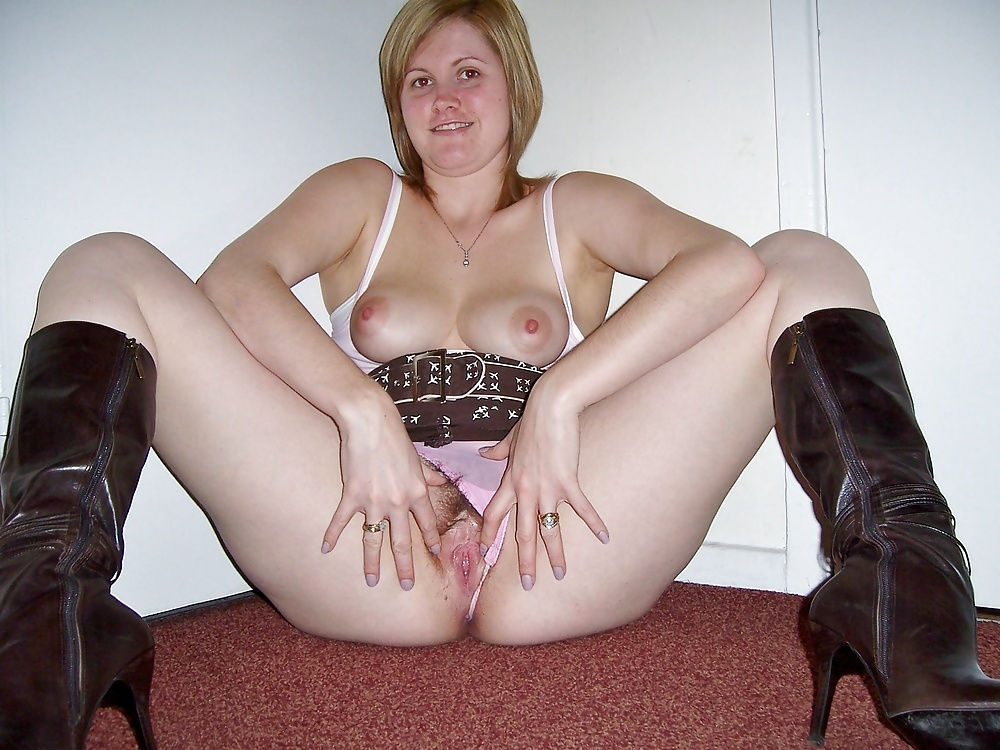 зрелые женщины раздвигают ноги видео бесплатно порно