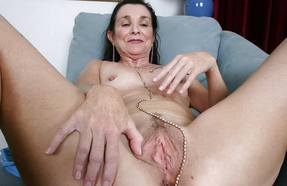 Granny porn, older galery, mature sex