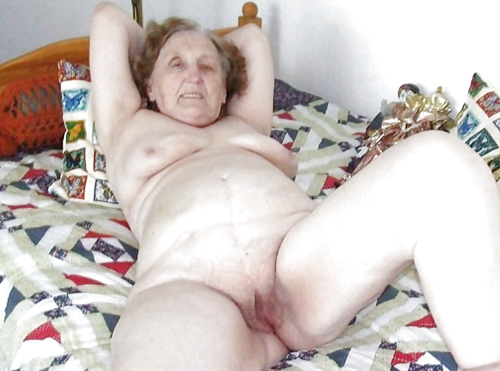 Kathryn hahn, tamara jenkins on private life's nude scene