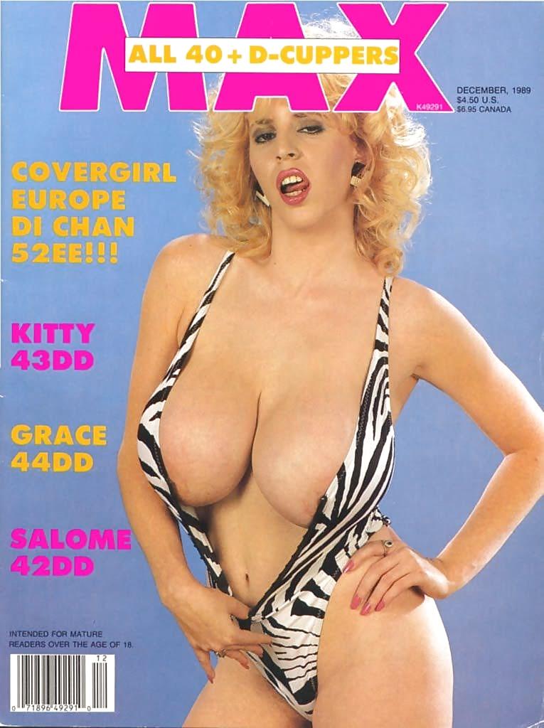 Adults magazines