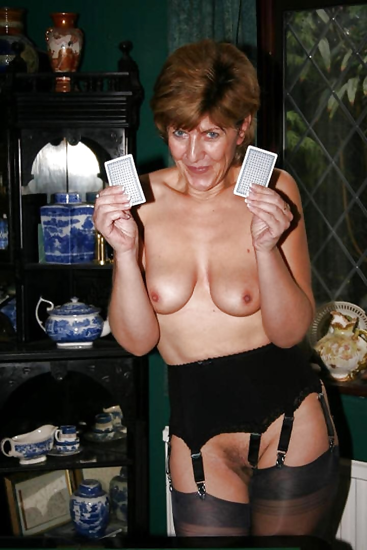 Strippers In The Hood Maggie