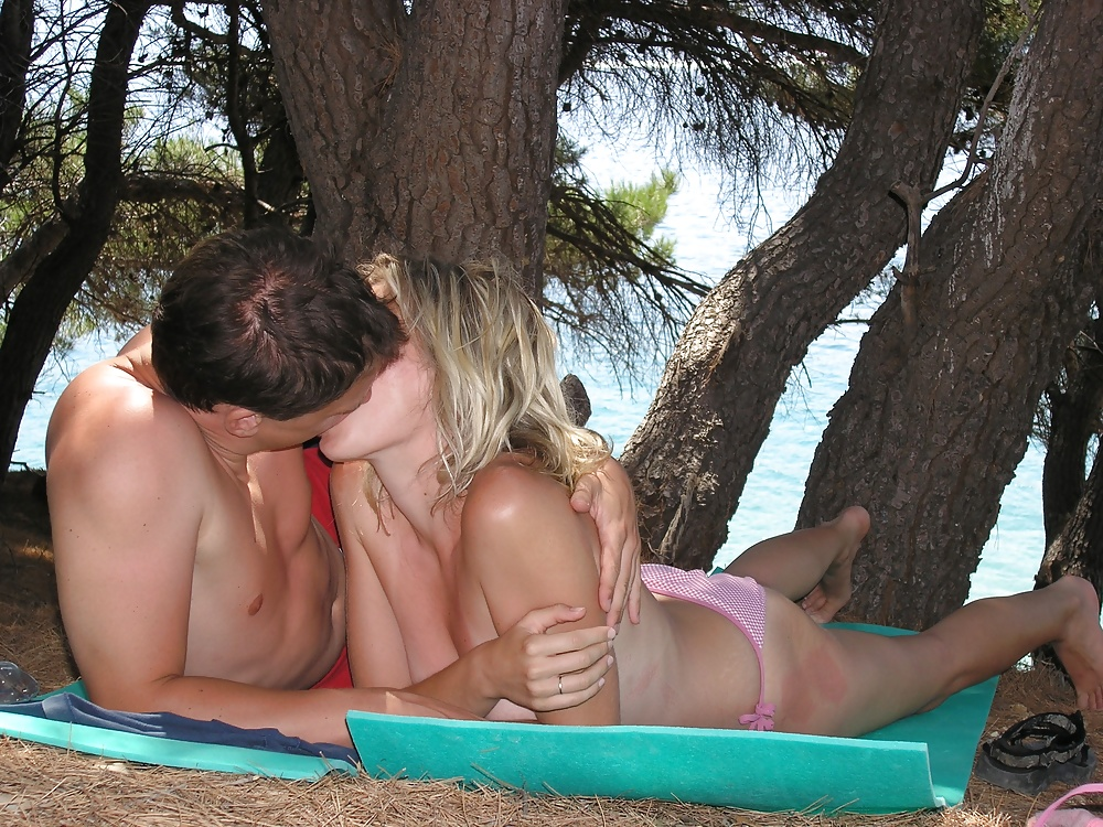 The Best Sexy Resorts Perfect For An Erotic Vacation