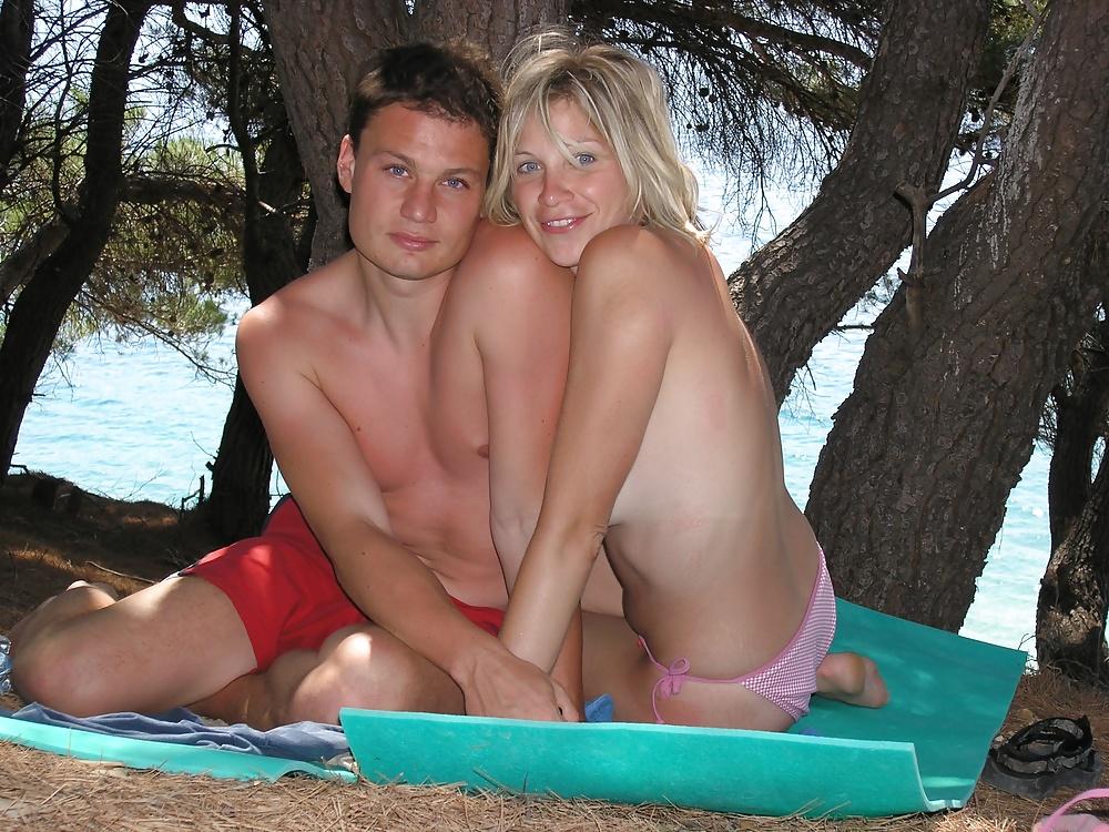 Sea mountain nude resort and spa hotel
