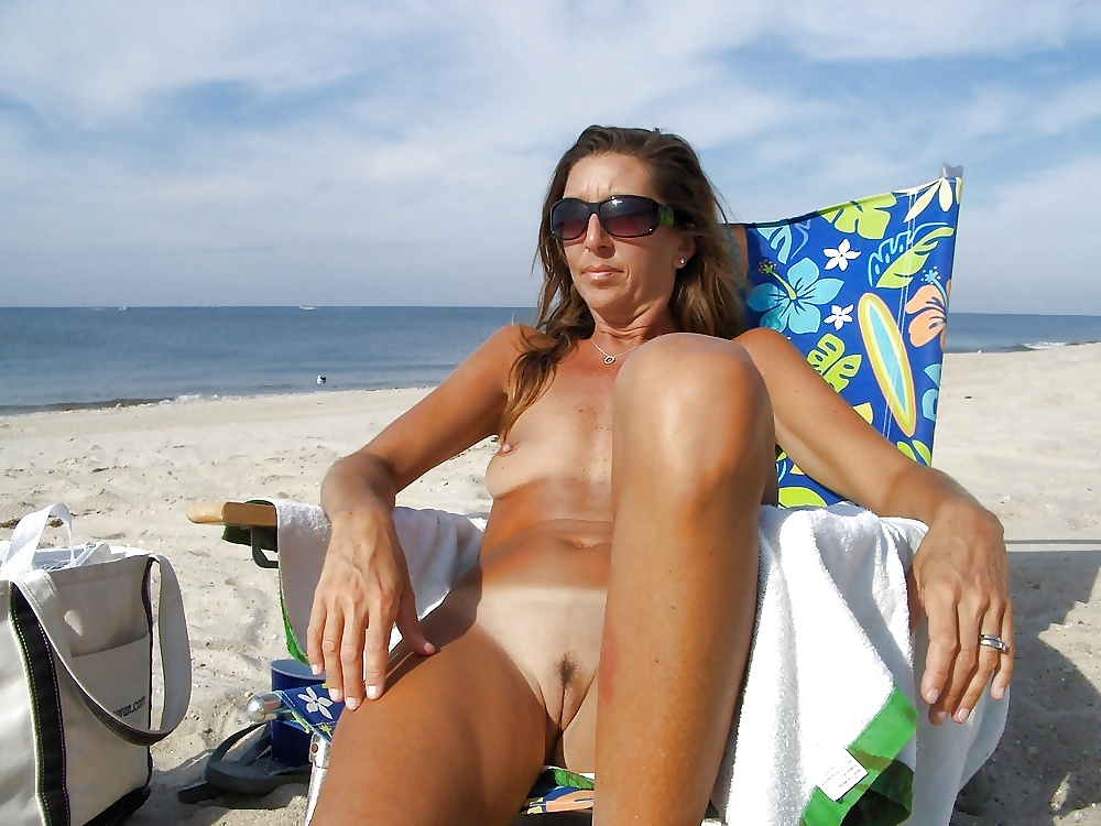 Amateur ex girlfriends wives caught naked