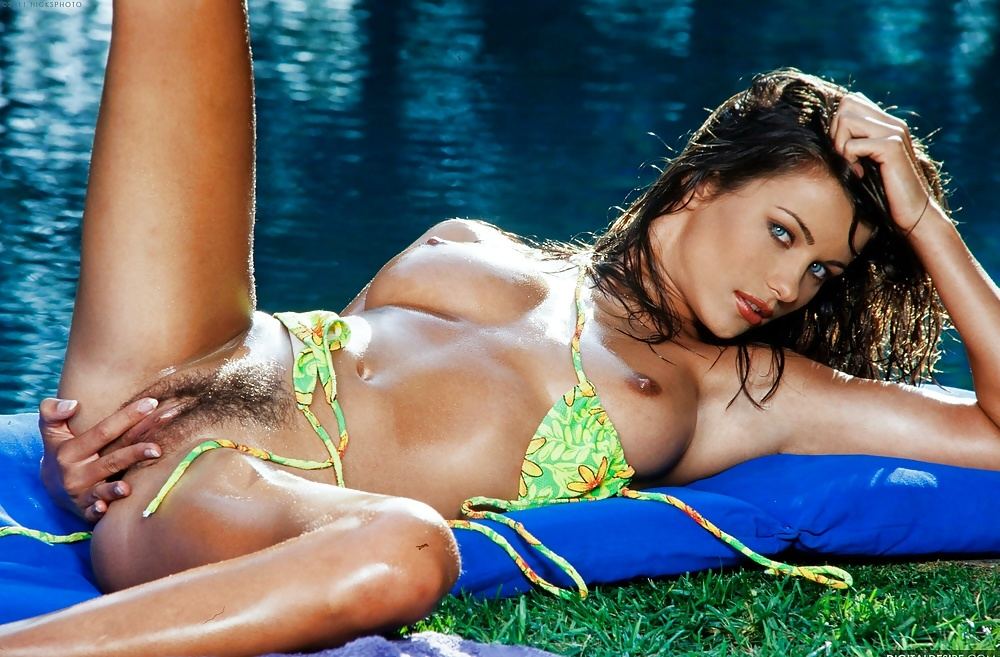 kyla-cole-nudes-sister-in-law-handjob-story