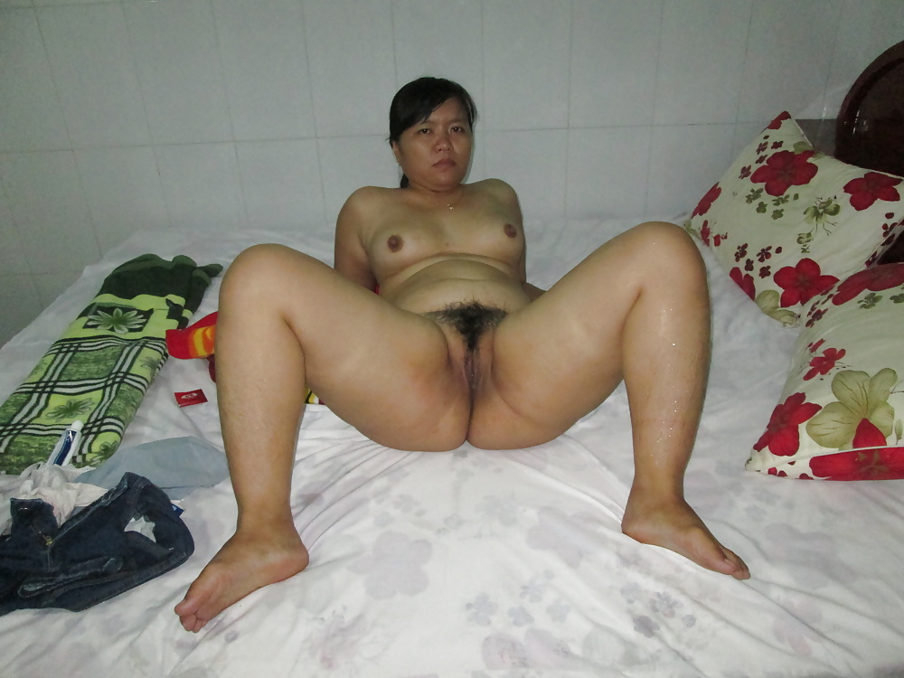 Indonesian milf to you — img 11