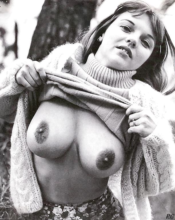 Michelle bernstein nude tits