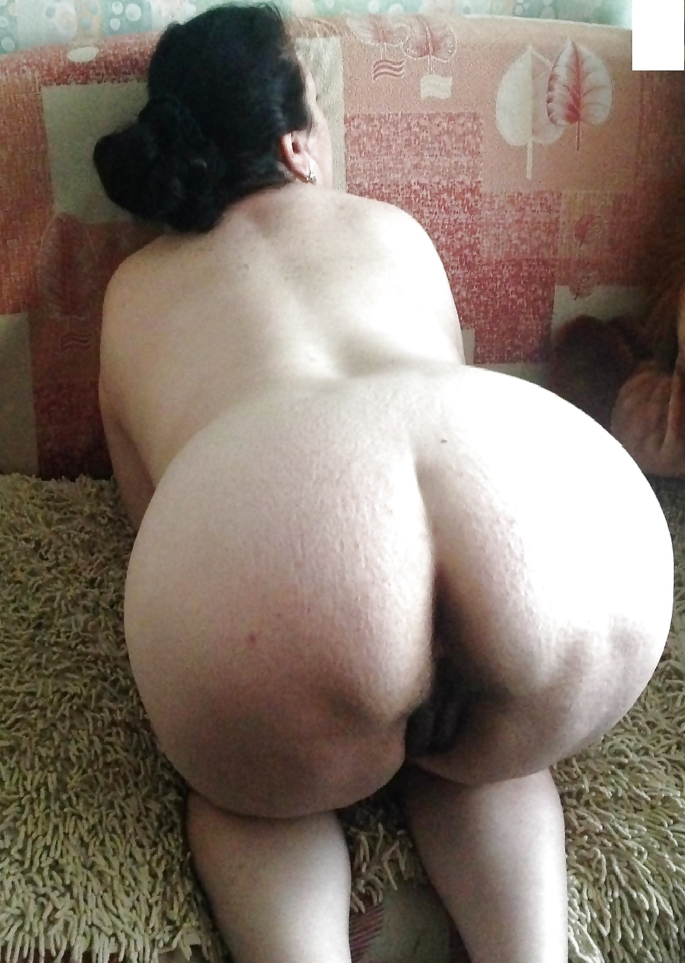 Egyptian Milf