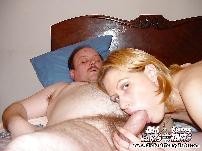 Пузатый папик порно онлайн — img 13