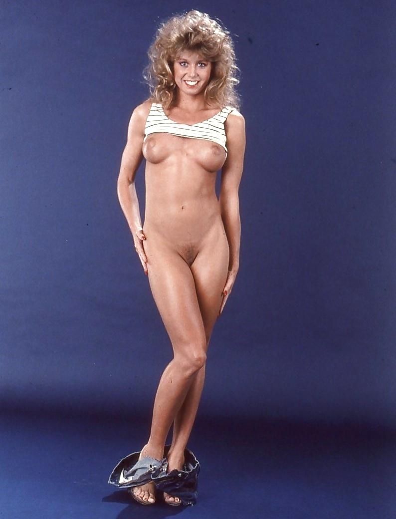 Blondie bee porn star — photo 5