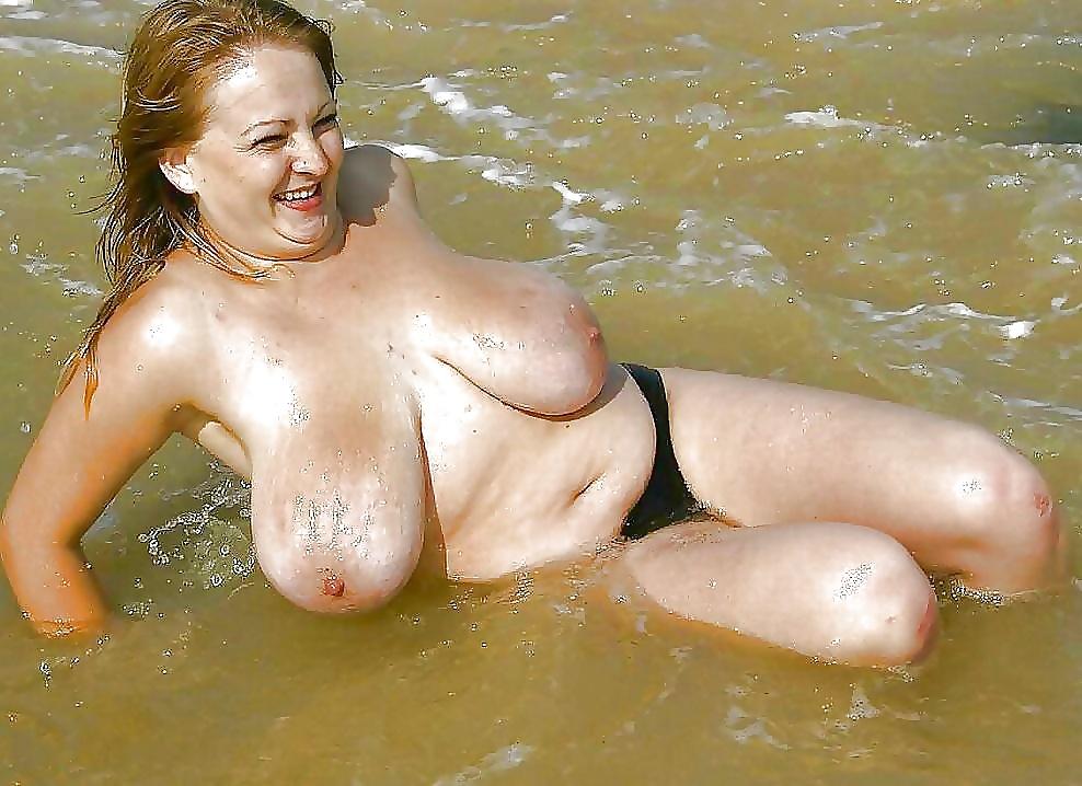 Amateur Topless Photos
