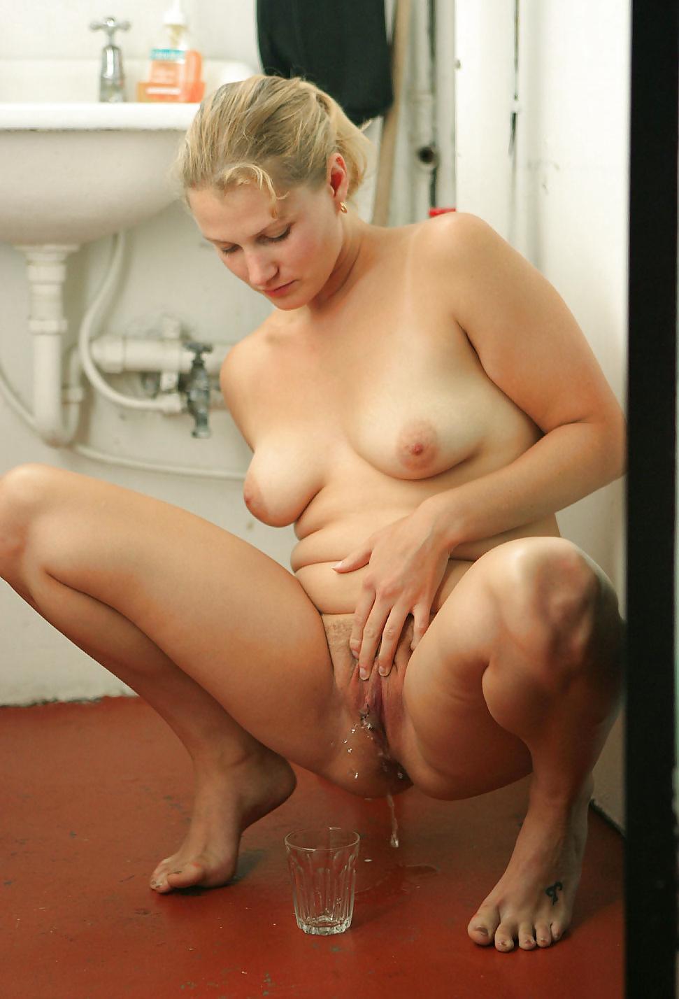 Pissing milf nurse porn pics
