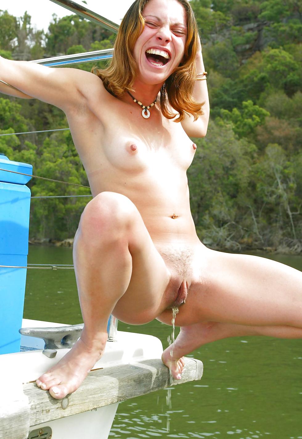Pussy pumping porn pics