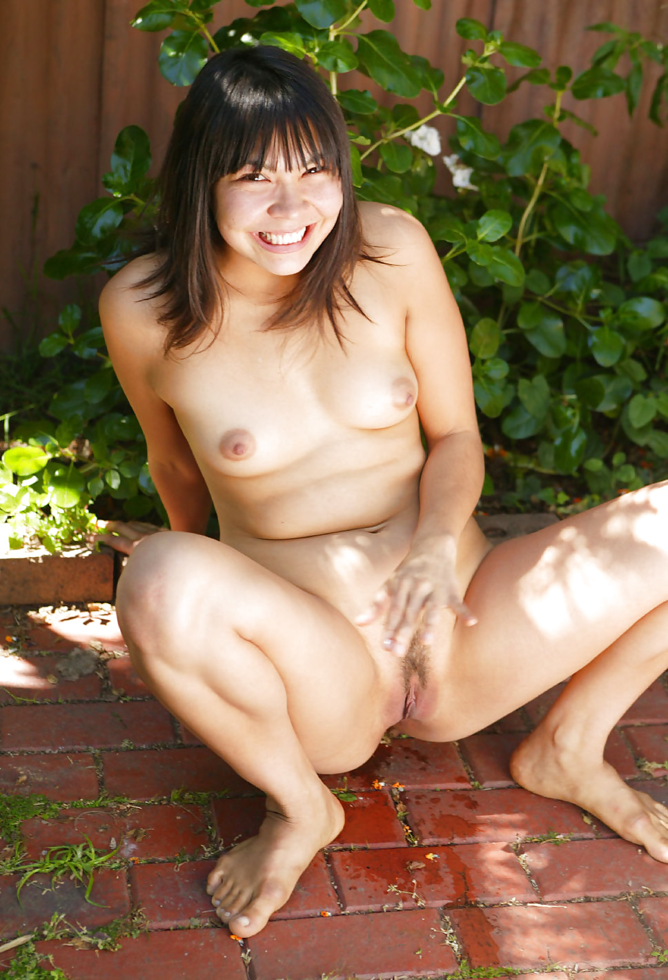 Asian pee gallery 8