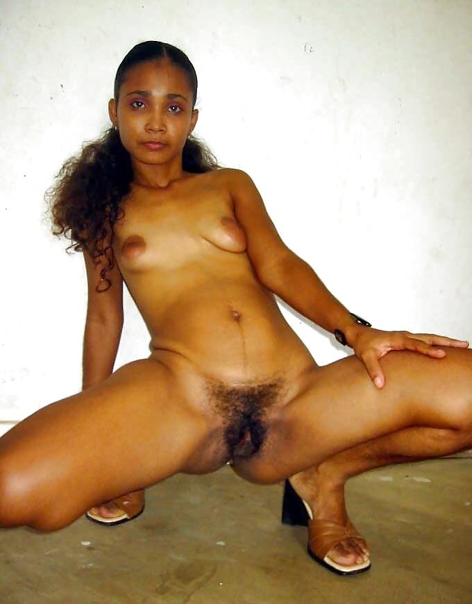 Ricos World Porn Pics Girl Picture