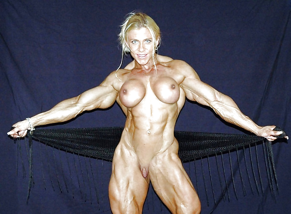 female-bodybuilding-pictures-nude