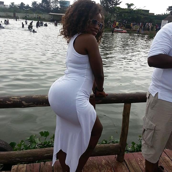 punjabi-booty