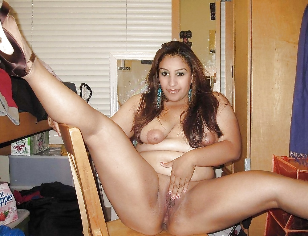 Luscious naked mexican girl pics