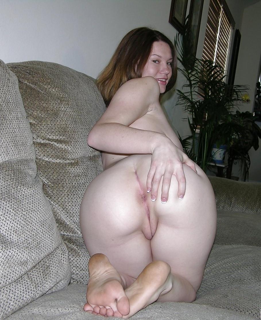 amatuer-girl-nude-ass-drunken-een-self-nudes