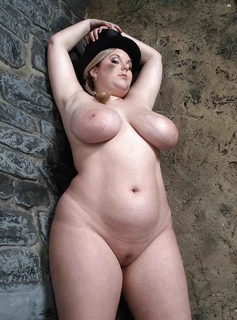 Easydater chubby #11