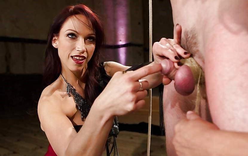 Сайт порно видео извращений над мужиками, замкнутый по кругу групповой секс