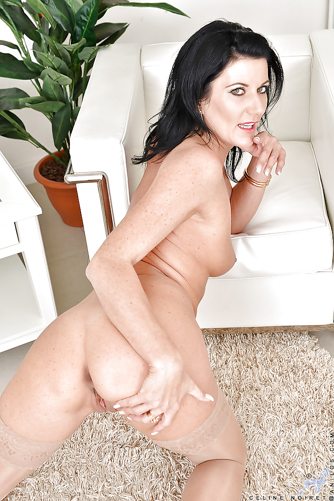 Celine Noiret Porn Star Pics