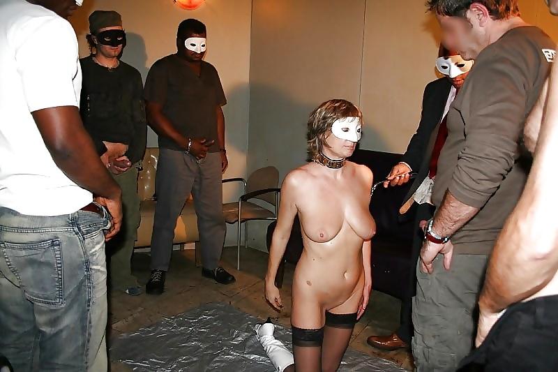 Punishment Best Porn Pics