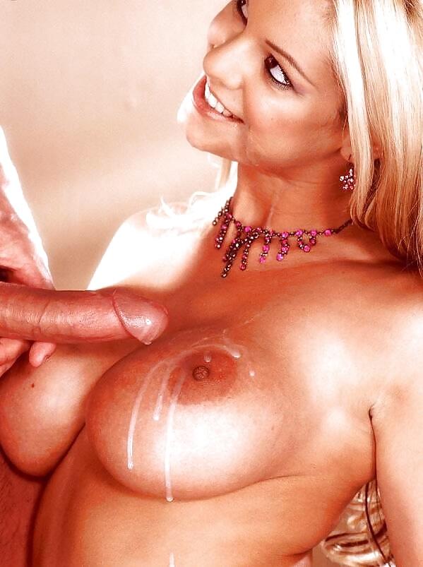 Carmen luvana porn videos
