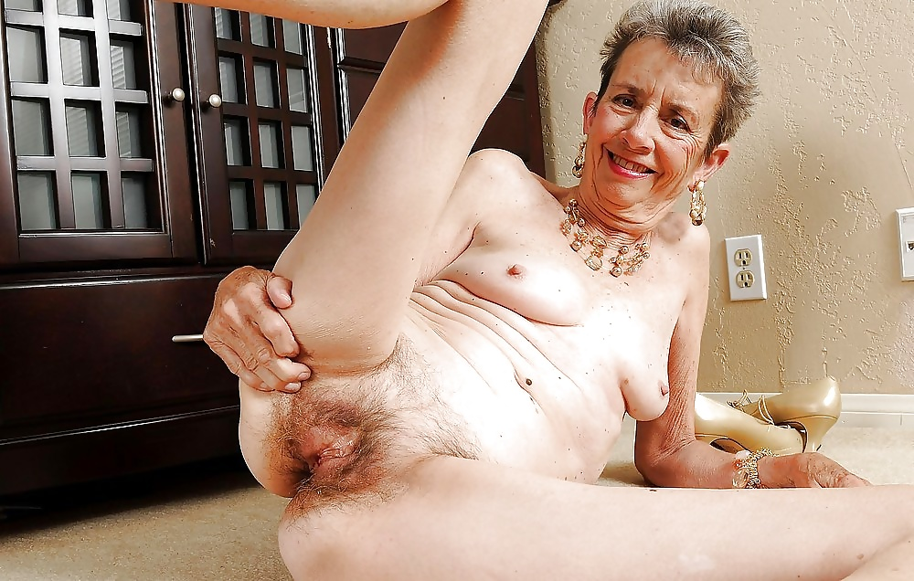 hairy-granny-fuck-videos-hypnotized-nude-girl