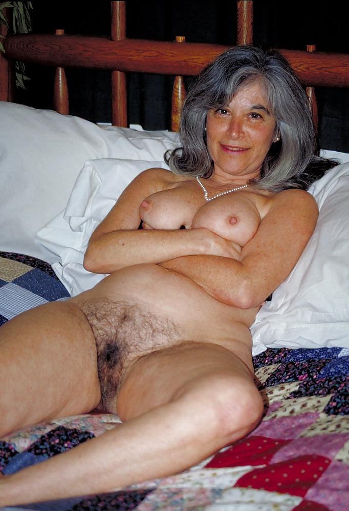 Granny porn pic, old mature porn, naked grannies