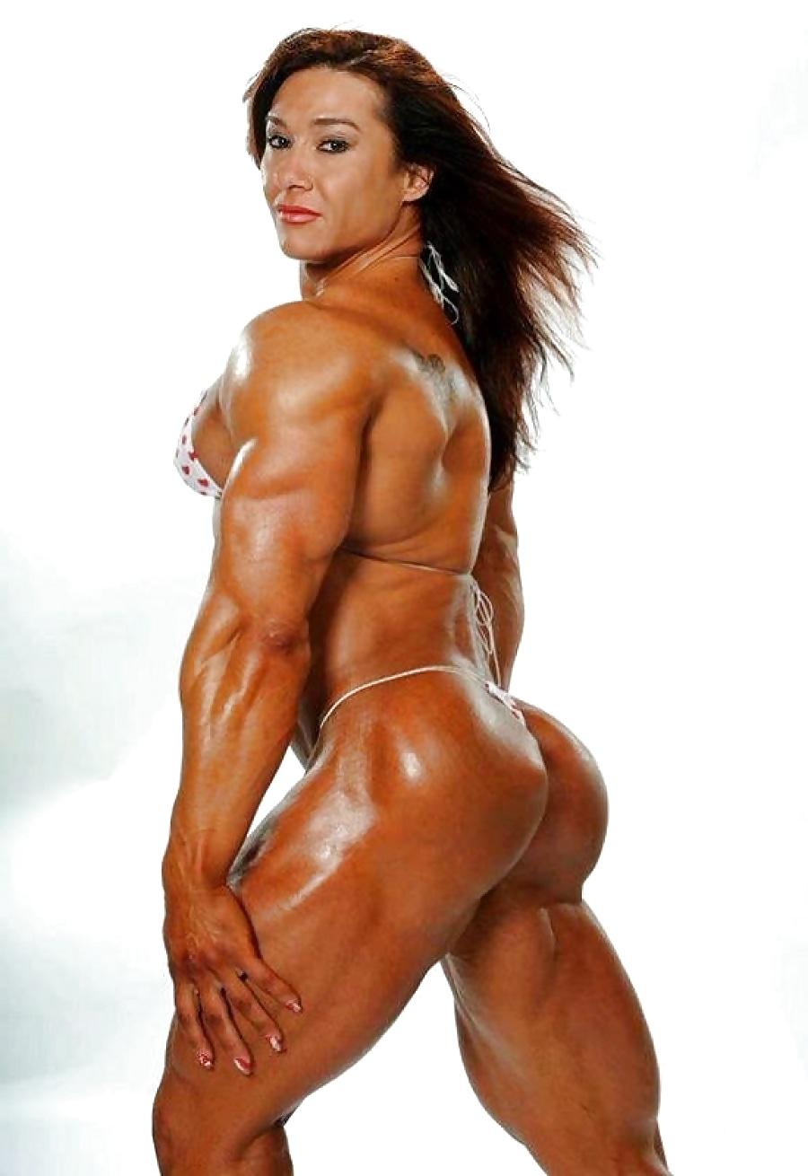 nude-photos-of-professional-female-bodybuilders