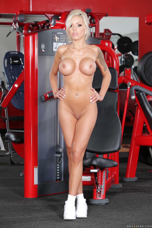 Rachitha Ram In Nude Hot Porn