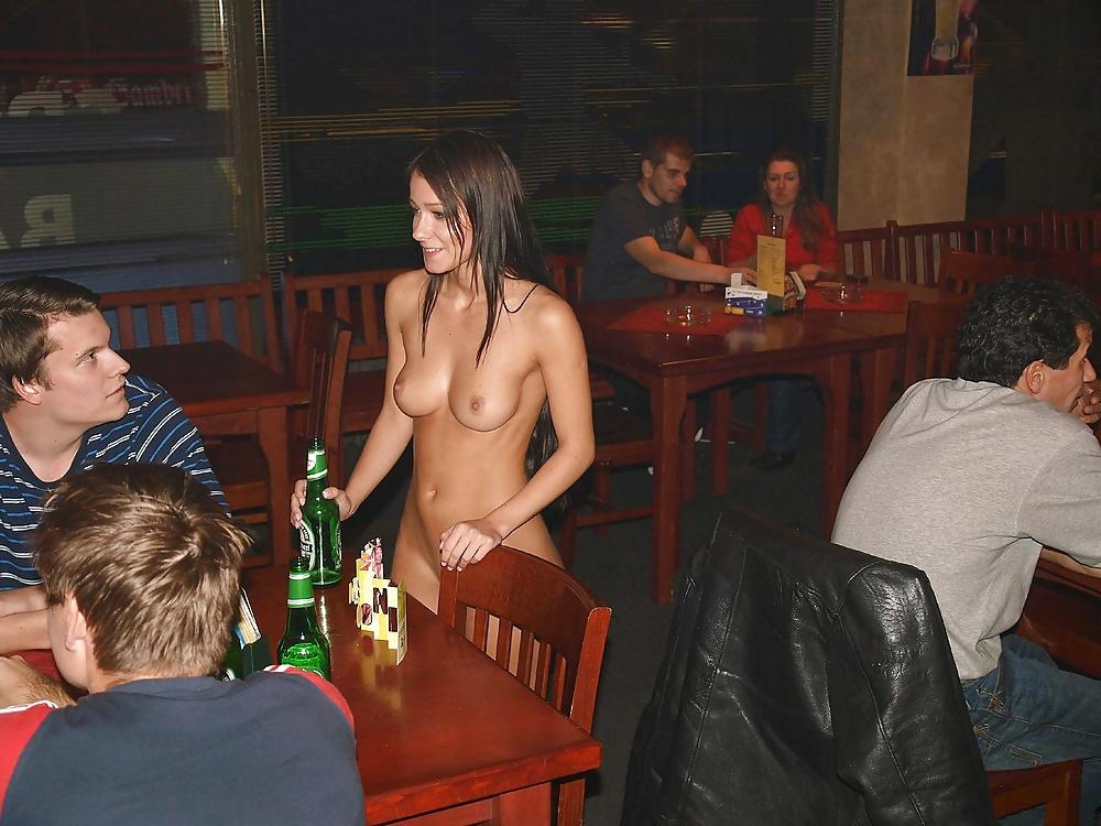 porn-drank-nude-in-public-beers-porn