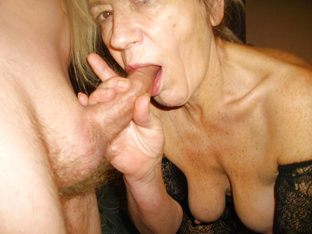 Gotporn creamed granny loves riding stiff young cock free porn pics youporn