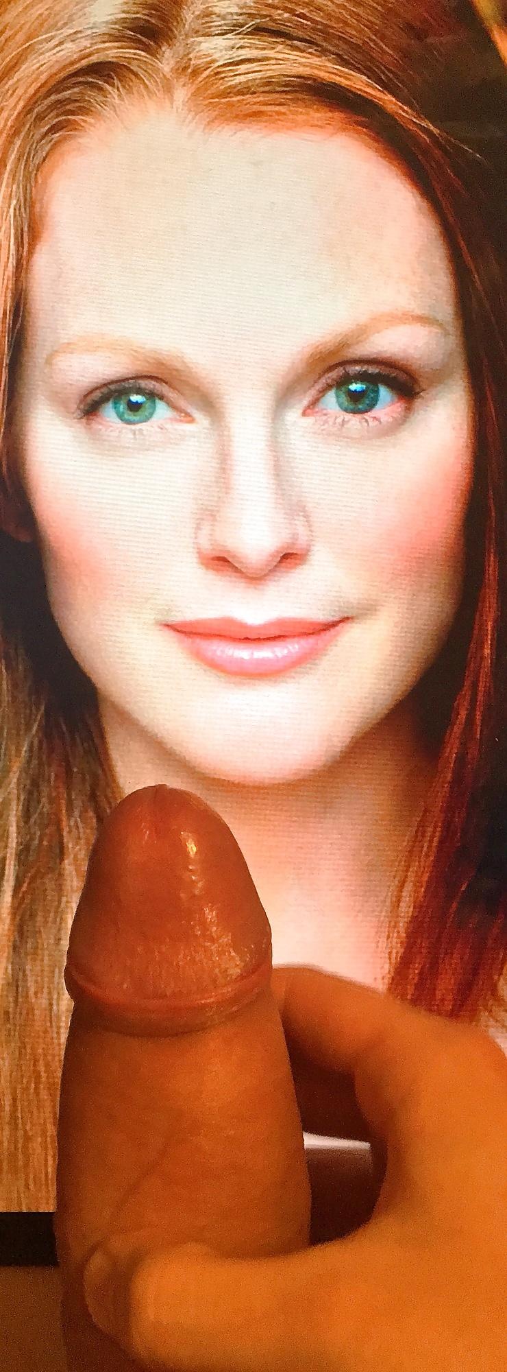 Amanda bynes fake porn expiring desires, clockwork buns for your joys
