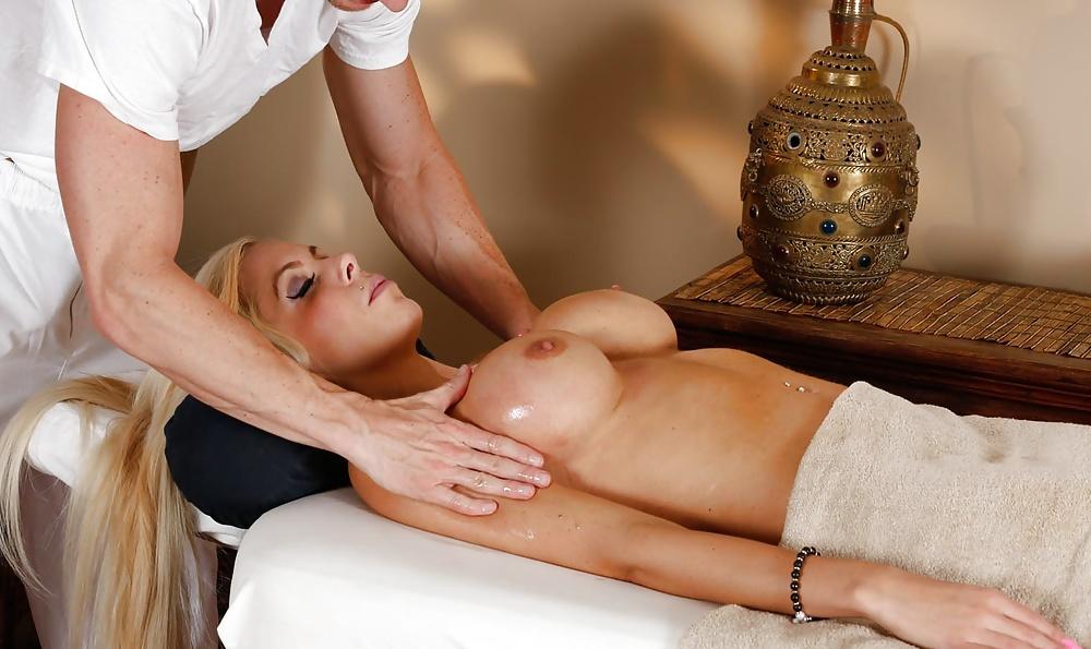 Bondage Massage, Amateur Forced To Cum Hq Porn Photo
