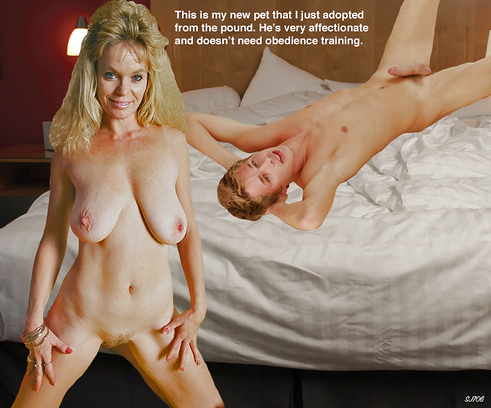 All Kind Of Milf Teen Shemale Rocking Inside