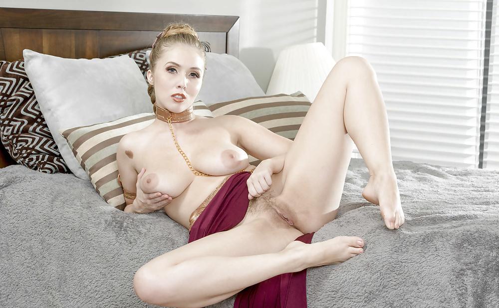 Lena Paul 2