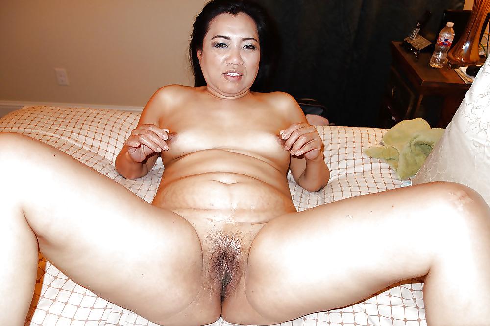 Mature asian adult photos, holub wire stripper